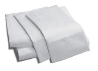 1000 thread count Egyptian cotton sheets by Exceptional Sheets