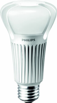 LED Philips Light