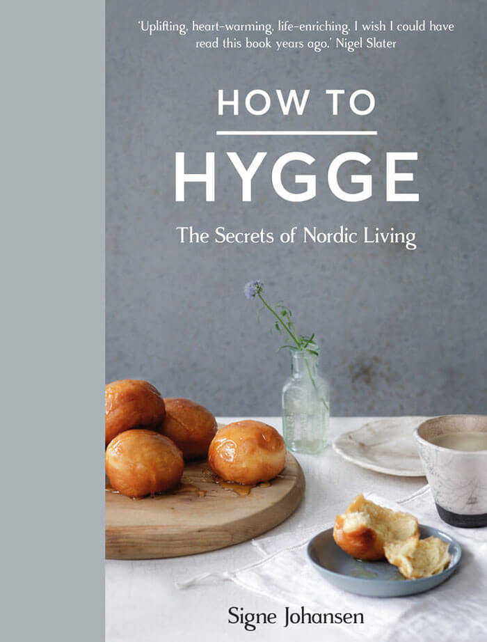 secrets-of-nordic-living-hygge