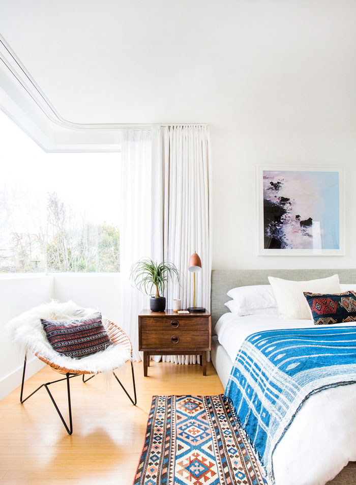 How much does it really cost to furnish an airbnb or - How much does a 3 bedroom house cost ...