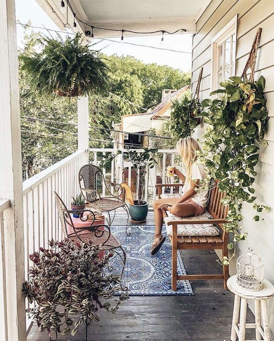 airbnb 1 chic retreat charleston