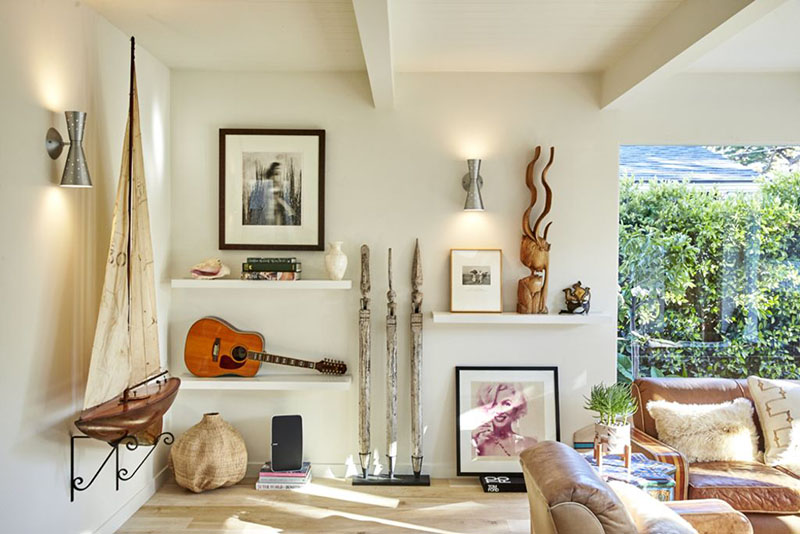 1 Chic Retreat features Rincon vacation rental