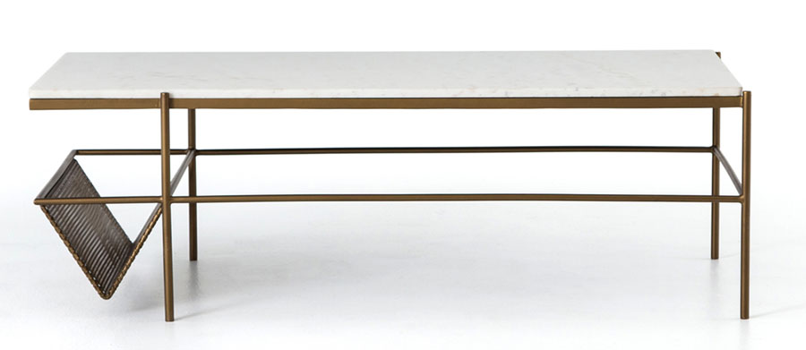 thina coffee table on 1 Chic Retreat